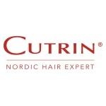 Cutrin logo