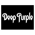 Deep Purple logo