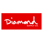 Diamond Supply logo