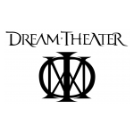 Dream Theater Logo