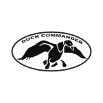 Duck Commander Logo