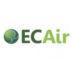 ECAir Logo