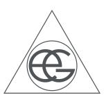Ellie Goulding logo