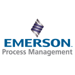 Emerson Process Management Logo