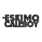 Eskimo Callboy logo