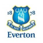 everton-logo.jpg