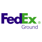fedex-ground-logo.png