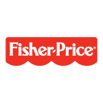 Fisher-Price Logo