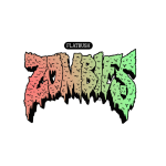 Flatbush Zombies Logo