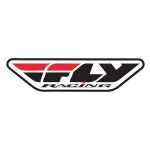 Fly Racing Logo