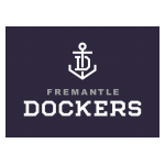 Fremantle Dockers Logo