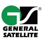 General Satellite logo