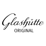 Glashutte Original Logo