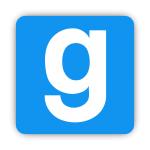 GMOD logo