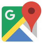 Link para mapa
