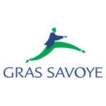 Gras Savoye logo