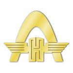 Hanomag logo