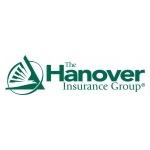 Hanover Insurance logo