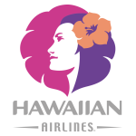 Hawaiian Airlines Logo