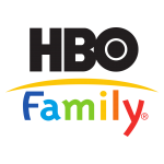 HBO Family Logo