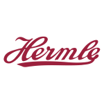Hermle Clocks Logo