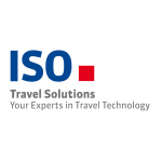 ISO Travel Solutions Logo