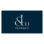Jacob & Co Logo