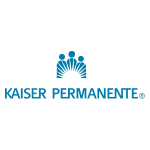 kaiser permanente logo. Cars Review. Best American Auto & Cars Review