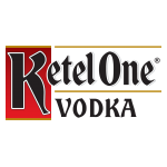 Ketel One Logo