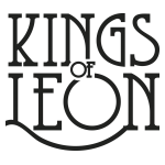 Kings of Leon Logo