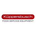 Kuppersbusch logo