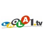 Laola1.tv logo