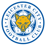 Leicester City FC Logo
