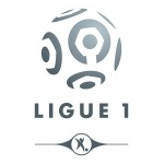 Ligue One Logo