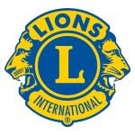 Lions Clubs Logo