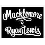 Macklemore logo
