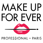 Make Up For Ever Logo