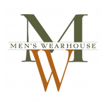 Men's Wearhouse Logo