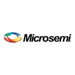 Microsemi logo