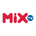Mix TV Logo