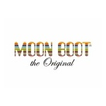 Moonboot Logo
