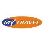 MyTravel logo