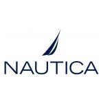Nautica logo