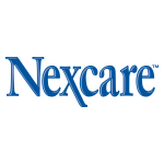 Nexcare logo