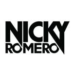 Nicky Romero logo