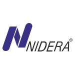 Nidera logo