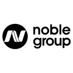 Noble Group Logo
