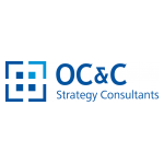 OC&C logo