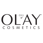 Oil of Olay Logo