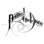 Panic at the Disco Logo